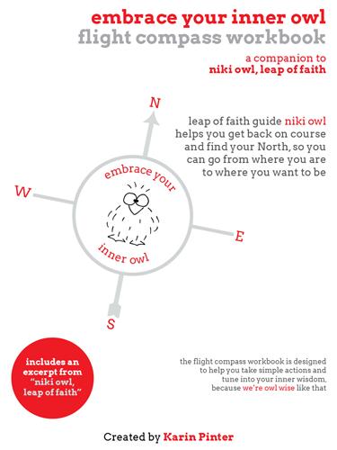 embrace-your-inner-owl-flight-compass-workbook