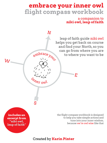 embrace-your-inner-owl-flight-compass-workbook